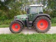 Traktor типа Fendt 718 Vario TMS, Gebrauchtmaschine в Ellwangen