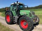Traktor типа Fendt 718 Vario TMS в Röttenbach