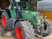 Fendt 718 Vario Трактор