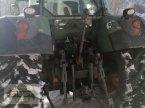 Traktor des Typs Fendt 718 Vario in Grafenstein