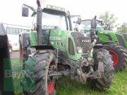Traktor типа Fendt 718 VARIO, Gebrauchtmaschine в Neuensalz
