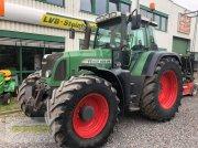 Fendt 718 Vario Traktor
