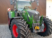 Traktor des Typs Fendt 718 Vario, Neumaschine in Bad Birnbach