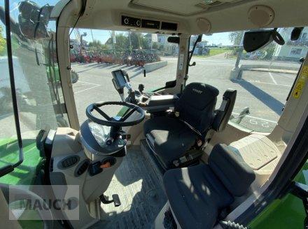Traktor des Typs Fendt 718 Vo Vario, Gebrauchtmaschine in Burgkirchen (Bild 12)