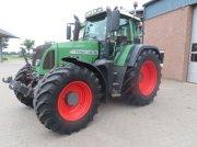 Traktor типа Fendt 718, Gebrauchtmaschine в Hapert