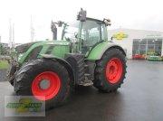 Fendt 718Vario SCR Tractor