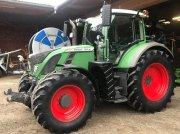 Traktor du type Fendt 720 Profi Plus 718 722 724, Gebrauchtmaschine en Titz