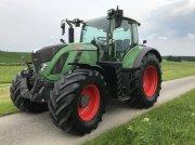 Traktor des Typs Fendt 720 Profi Plus, Gebrauchtmaschine in Strasswalchen
