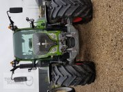 Fendt 720 Profi Plus Тракторы