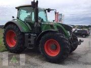 Fendt 720 Profi Traktor