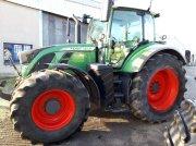 Traktor des Typs Fendt 720 PROFI, Gebrauchtmaschine in BRAS SUR MEUSE