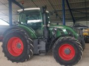 Traktor des Typs Fendt 720 PROFI, Gebrauchtmaschine in PEYROLE
