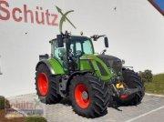 Fendt 720 Vario, Bj. 2018, Profi Plus, RTK, FH, FZW Тракторы