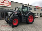 Fendt 720 Vario Profi Plus Тракторы