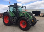 Traktor of the type Fendt 720 Vario Profi, Gebrauchtmaschine in Grantham