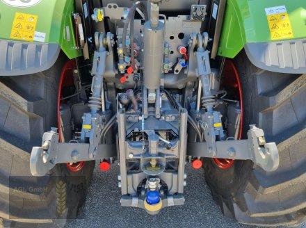Traktor des Typs Fendt 720 Vario S4 Profi Plus RTK Novatel, Gebrauchtmaschine in Eichendorf (Bild 7)