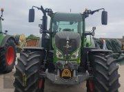 Traktor типа Fendt 720 Vario S4 Profi Plus, Gebrauchtmaschine в Eichendorf