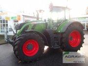 Fendt 720 VARIO S4 PROFI PLUS Тракторы
