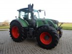 Traktor des Typs Fendt 720 Vario SCR Profi Plus in Ansbach