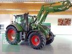 Traktor des Typs Fendt 720 Vario SCR Profi в Bamberg
