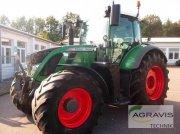 Fendt 720 VARIO SCR PROFI Traktor