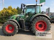 Traktor des Typs Fendt 720 Vario SCR, Gebrauchtmaschine in Linsengericht - Alte