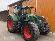 Traktor des Typs Fendt 720 Vario SCR, Gebrauchtmaschine in Waldsassen