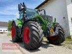 Traktor типа Fendt 720 Vario в Wurmsham