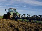Traktor des Typs Fendt 720 Vario ekkor: Не обрано