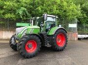 Traktor des Typs Fendt 720 Vario, Neumaschine in Donaueschingen