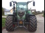 Fendt 720 Vario Traktor
