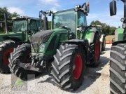 Fendt 720Profi Traktor