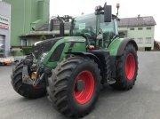 Traktor typu Fendt 722 Profi (Special Discount), Gebrauchtmaschine v Korneuburg