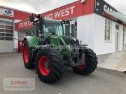 Traktor des Typs Fendt 722 PROFI, Gebrauchtmaschine in Kilb