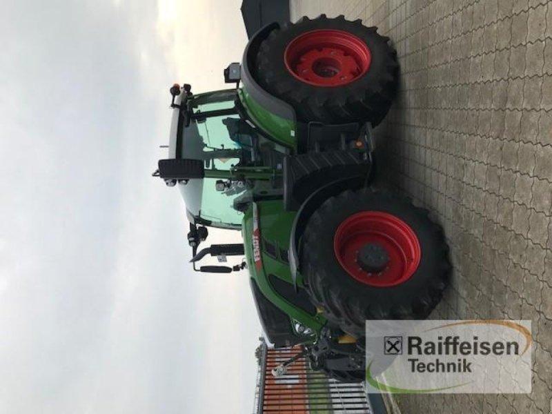Traktor типа Fendt 722 Vario Gen6, Vorführmaschine в Wanderup (Фотография 1)