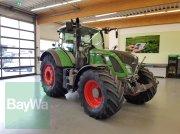 Traktor des Typs Fendt 722 Vario Profi Plus, Gebrauchtmaschine in Bamberg