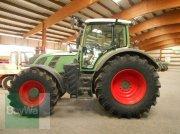 Fendt 722 VARIO PROFI SCR Traktor