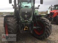 Fendt 722 Vario Profi Traktor