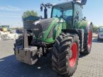 Traktor tip Fendt 722 Vario S4 Power in Orţişoara