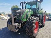 Traktor du type Fendt 722 Vario S4 Power, Gebrauchtmaschine en Orţişoara