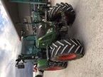 Traktor типа Fendt 722 VARIO SCR PROFI PLUS в MONFERRAN