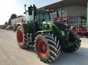 Traktor типа Fendt 722 VARIO SCR PROFI PLUS, Gebrauchtmaschine в MONFERRAN