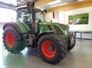 Traktor typu Fendt 722 Vario SCR Profi Plus, Gebrauchtmaschine v Bamberg