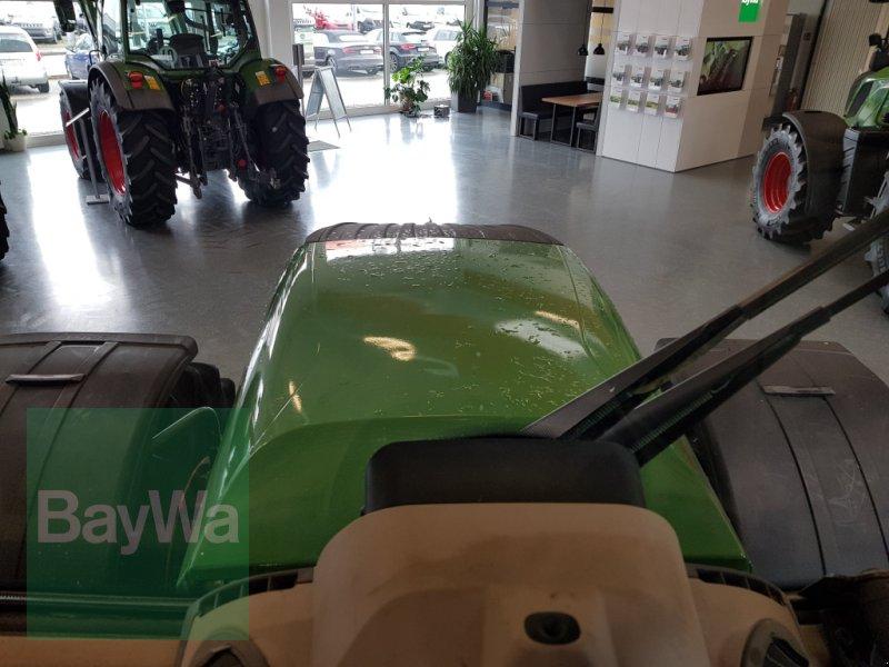 Traktor des Typs Fendt 722 Vario SCR Profi Plus, Gebrauchtmaschine in Bamberg (Bild 13)
