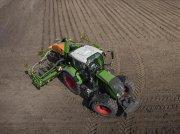 Fendt 722 Vario Трактор