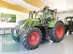Traktor des Typs Fendt 724 Profi Plus *Miete ab 228€/Tag* in Bamberg