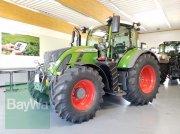 Fendt 724 Profi Plus *Miete ab 228€/Tag* Traktor