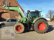 Fendt 724 Profi Plus  Vollaustattung 722 720 718 820 Traktor