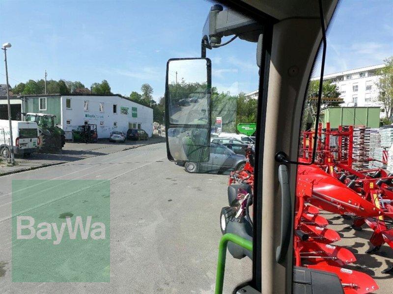 Traktor des Typs Fendt 724 Profi Plus, Gebrauchtmaschine in Nürtingen (Bild 14)