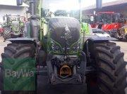 Traktor des Typs Fendt 724 Profi Plus, Gebrauchtmaschine in Heilbronn